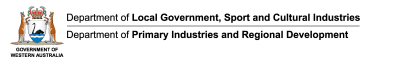 DLGSC-Cobrand_PI_RD logo