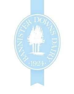Bannister Downs logo
