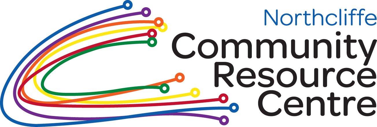 30513 DRDL_CRC logo_PMS