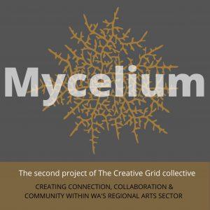 Copy of Mycelium