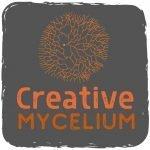 Creative Mycelium