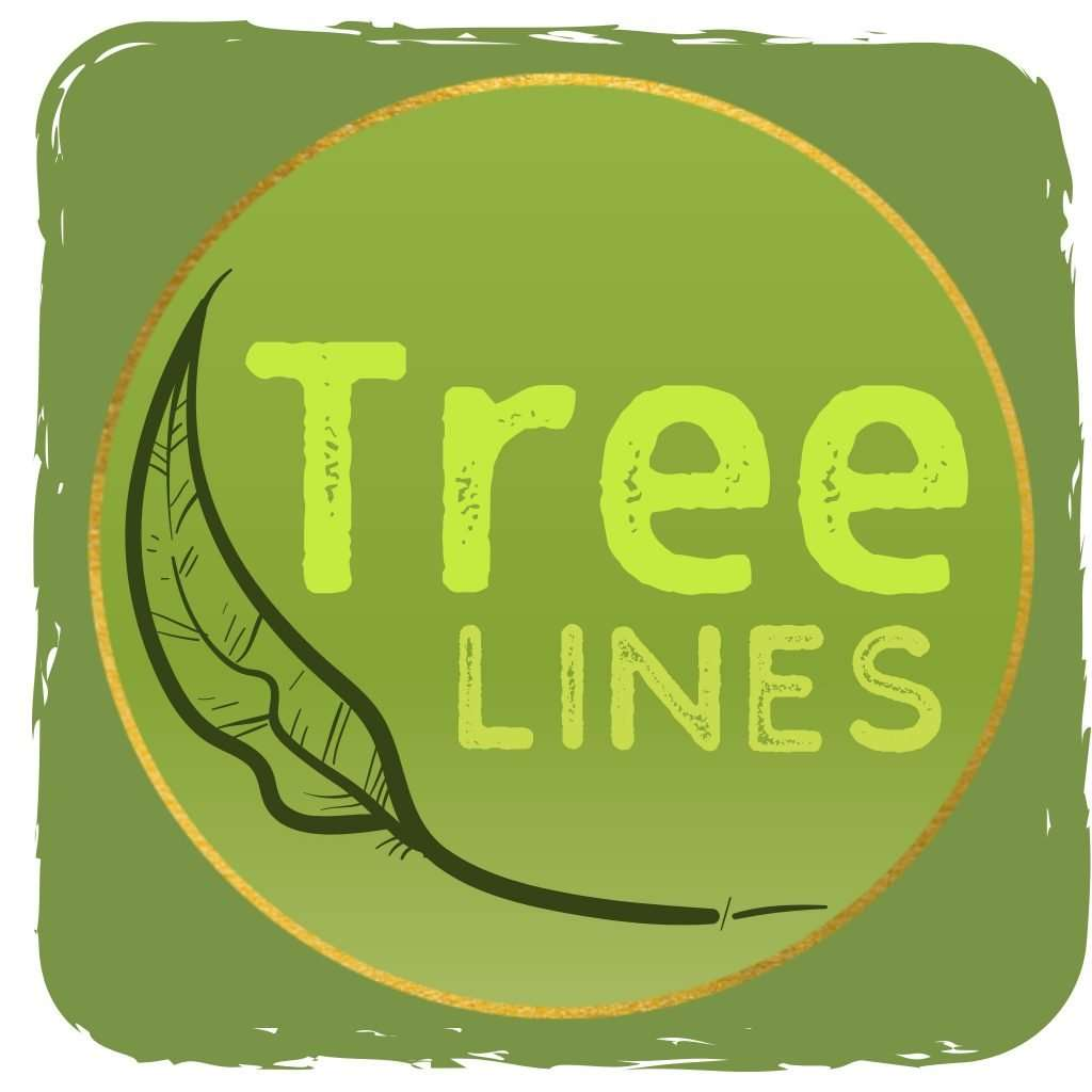 Tree Lines Podcast by Southern Forest Arts