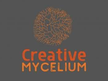 Creative Mycelium - podcast by Southern Forest Arts
