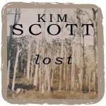 Lost by Kim Scott