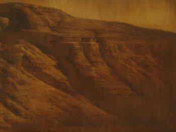 Windberg_Earthbound (detail)_2021