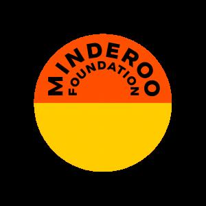 Minderoo-Foundation-Logo-RGB