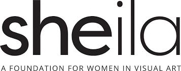 The Sheila Foundation logo